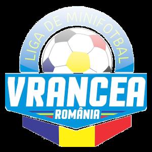 Liga de minifotbal Vrancea