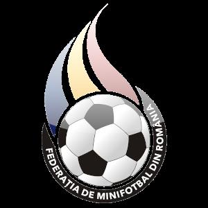 Federația Română de Minifotbal